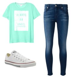 """""""Cute"""" by lanciemae on Polyvore"""