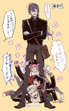 All Star, Otaku, Rap Battle, Girl Blog, Movies Showing, Drawing Reference, Art Tutorials, Anime Guys, Anime Art