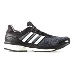cd58f9eb21f44 adidas Supernova Glide Boost Neutral Running Shoes