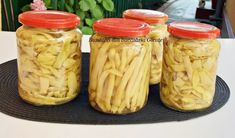 Pickles, Cucumber, Food, Chow Chow, Chef Recipes, Cooking, Essen, Meals, Pickle