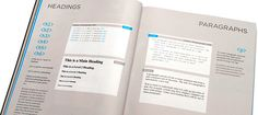 'HTML & CSS, design and build websites' book review | Veerle's blog 3.0