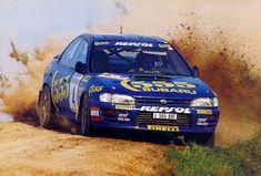 "2,042 Likes, 4 Comments - Classic_Rally (@classic_rally) on Instagram: ""Sanremo Rally 1994 Colin Mcrae. #wrc #wrcofficial #rally #rallye #subaru #impreza #subaruimpreza…"""