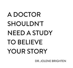 Chronic Pain, Your Story, Believe In You, Study, Studio, Studying, Research