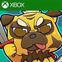 Monster Go! | Windows Phone Apps - Juegos Aplicaciones