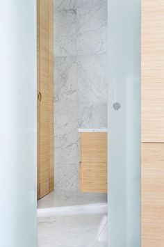 Drømmebad i to rom Bathtub, Bathroom, Bamboo, Marble, Rome, Standing Bath, Bath Room, Bath Tub, Bathrooms