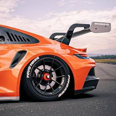 Porsche 964, My Favorite Part, My Favorite Things, Rat Look, Rear Ended, Instagram, Vehicles, Car Mods, Super Cars