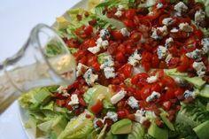 19 best maggianos recipes images restaurant copycat recipes rh pinterest com
