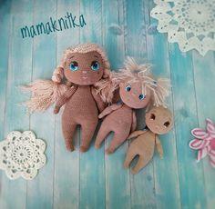 Crochet doll PATTERN pdf in English, Amigurumi doll toy tutorial. Crochet Doll Tutorial, Amigurumi Tutorial, Crochet Doll Pattern, Crochet Toys Patterns, Stuffed Toys Patterns, Crochet Dolls, Diy Crochet, Pattern Art, Doll Toys