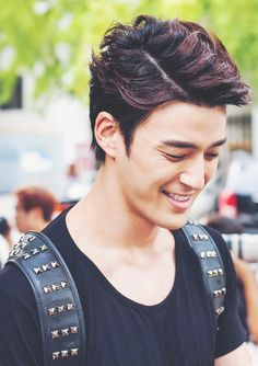 James |Royal Pirates|