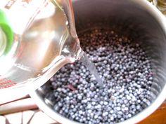 Rosemary Gladstar's Original Elderberry Syrup