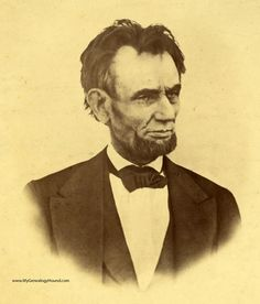 Abraham Lincoln didn't drink, smoke, or chew. Lincoln was a simple man of tastes, and he never drank in the White House. Abraham Lincoln Pictures, Abraham Lincoln Family, Lincoln Life, Lincoln March, History Taking, Us History, American History, Women's History, British History