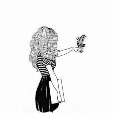 Pin En Chicas Tumblr