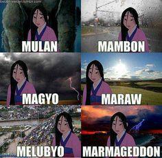 Tagalog Jokes - Best Funny Tagalog Jokes The best funny tagalog jokes, pinoy jokes, juan jokes tagalog, joke time pinoy, joke quotes tagalog Memes Pinoy, Memes Tagalog, Pinoy Quotes, Filipino Funny, Filipino Memes, Laughing Jokes, Funny Puns, Funny Humor, Mom Funny