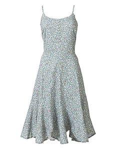 #SpringatSimplyBe Joe Browns Carefree Button Through Dress http://www.simplybe.co.uk/shop/joe-browns-carefree-button-through-dress/mj133/product/details/show.action?pdBoUid=7540