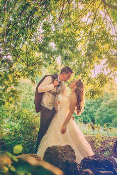 foto-boda-huercal-overa-almeria-cabo-de-gata-calar-alto-32 Couple Photos, Couples, Wedding Pictures, Weddings, Gatos, Couple Shots, Couple Photography, Couple, Couple Pictures