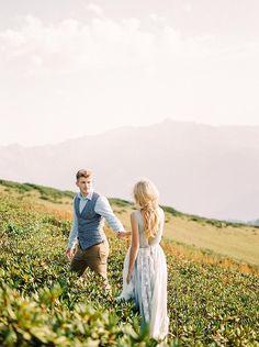 13-outdoor-summer-elopement