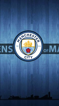 Sports Wallpapers, Free Hd Wallpapers, Manchester City Wallpaper, Liverpool Fc, Football, Cool Stuff, Box, Link, Wallpapers