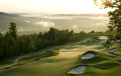 The Pete Dye Course at French Lick Resort Earns 2017 NGCOA Golf Course of the Year Honors   The Pete Dye Course at French Lick Resort the award-winning golf destination in Southern Indiana has been named the 2017 Golf Course of the Year by the National Golf Course Owners Association (NGCOA). This marks the first time a Pete Dye designed course has received this honor. The announcement was made this past week at the NGCOA 2017 Golf Business Conference held in conjunction with the Golf…