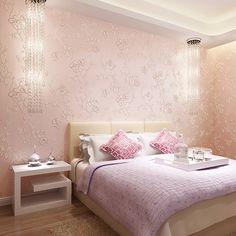 living warm non vinyl bedroom cozy woven aliexpress
