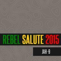 Jah 9 Live @ Rebel Salute 2015 by Jah Blem Muzik on SoundCloud