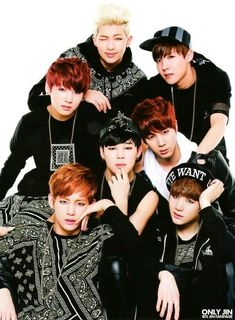 Find images and videos about kpop, bts and jungkook on We Heart It - the app to get lost in what you love. Bts Bangtan Boy, Bts Jimin, Jimin Jungkook, Bts Taehyung, Billboard Music Awards, Foto Bts, Rap Monster, Wattpad, Seokjin