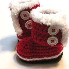 size 10 crochet thread christmas - Google Search