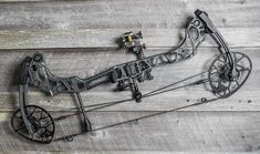 The Best New Compound Bows of Tested Deer Hunting Tips, Archery Hunting, Hunting Gear, Bow Hunting, Coyote Hunting, Pheasant Hunting, Mathews Bows, Mathews Archery, Big Deer