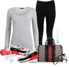 """sporty 