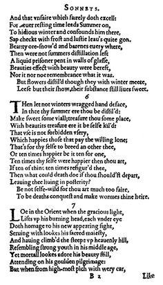 Self Regard, Single Life, William Shakespeare, Numerology, Self Love, Philosophy, Meant To Be, Words, Self Esteem