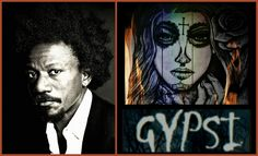 https://www.facebook.com/pages/All-About-GYPSI/1414743152105039  #gypsi  #voodoopriest  #bonbaptieste  #tomasboykin
