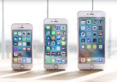 iPhone 7 Plus virá com câmara dupla