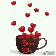Smiley Emoji, Emoticon, Minho, Top Imagem, Wesley, Irene, Morning Messages, Good Morning Photos, Chocolate Roses