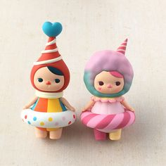Audacious 1pcs Cute Mini Dolls Pendant Gift For Mobile Phone Straps Bags Part Accessories Decoration Cartoon Movie Plush Toy Luggage & Bags