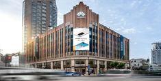 Du willst im HUAWEI Flagship Store in Berlin mitarbeiten?