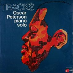 N U A G E S furthermore Oscar Emmanuel Peterson in addition Index together with Debby in addition Oscar Peterson. on oscar emmanuel peterson