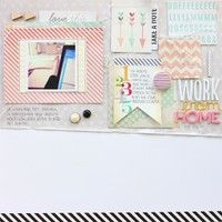 A Project by Janna_Werner from our Scrapbooking Gallery originally submitted 09/05/12 at 04:15 AM