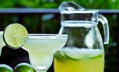 3 Drinks for Cinco de Mayo (Recipes)