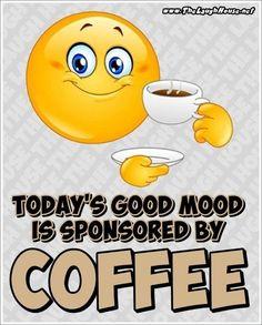 6 Astonishing Useful Tips: Coffee Shop Photography coffee corner crates. Happy Coffee, I Love Coffee, Coffee Break, My Coffee, Coffee Drinks, Coffee Time, Coffee Shop, Coffee Cups, Morning Coffee