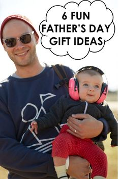 6 Fun Father's Day Gift Ideas Fathers Day Crafts, Gifts For Father, Daddy Day, Christian Marriage, Mother And Father, Mothers, Bedtime Stories, Fashion Story, My Guy
