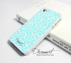 iPhone 4 case iPhone 4s case