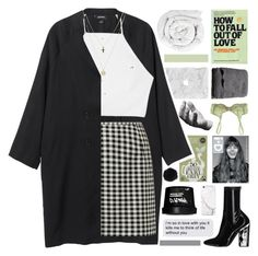 """WEALTH IS IN MY MIND, NOT THE POCKET."" by samiikins ❤ liked on Polyvore featuring Topshop, Monki, rag & bone, Brinkhaus, She's So, H&M, Cosabella, Harry Allen, russell+hazel and ASOS"