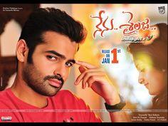 Nenu Sailaja Telugu movie images, stills, gallery