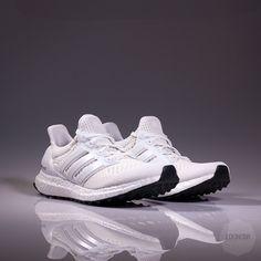 Wmns Adidas Ultra Boost #edonora #edonorasneakerstore #sneakers