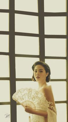 Carmela Isabella I Love You Since 1892 by Binibining Mia Modern Filipiniana Gown, Filipiniana Wedding Theme, Debut Themes, Debut Ideas, Philippines Culture, Manila Philippines, Filipino Wedding, Filipino Fashion, Filipino Culture
