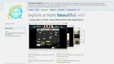 BBC: Microsoft lança conserto de emergência para falha de segurança no Explorer