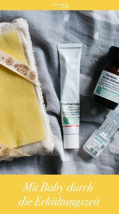 Little helpers for cough and runny nose - Kleine Helfer gegen Husten und Schnupfen – ivy.li The baby has a cold, what now? Little helpers for the cold period Tips for baby & toddler Beeswax wraps Period Hacks, Period Tips, Baby Skin Care, Baby Co, Baby Baby, Runny Nose, Drinks Alcohol Recipes, Baby Winter, First Baby