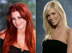 Best BB Player Bracket: Rachel vs. Dani : http://www.realitynation.com/tv-shows/big-brother/best-bb-player-bracket-rachel-vs-dani-31390/
