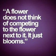 *my self-love mantra