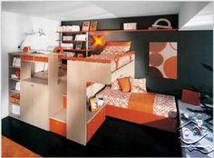 Desain Kamar Mandi Anak Penuh Warna   02/11/2014   SolusiProperti.Com-Seperti anak-anak yang memiliki fantasi yang tinggi, kamar ini juga dirancang seperti fantasi anak-anak dunia di mana warna-warni tema kamar tidur sebagai pilihan terbaik untuk membuat ... http://news.propertidata.com/desain-kamar-mandi-anak-penuh-warna-2/ #properti #desain