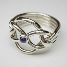 Unique Wedding Rings Uk Women